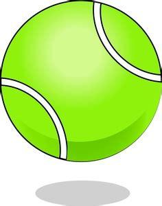 390 Words Essay on My Favorite Sport Tennis