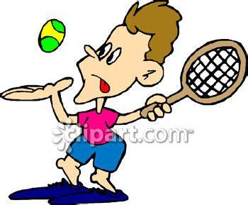 Tennis scoring system - Wikipedia